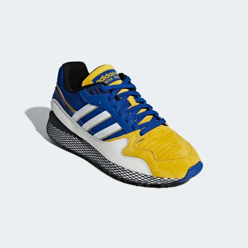 https://http2.mlstatic.com/tenis-ultra-tech-dragon-ball-z-vegeta-adidas-originals-d9705-D_NQ_NP_910809-MCO29061269834_122018-F.jpg