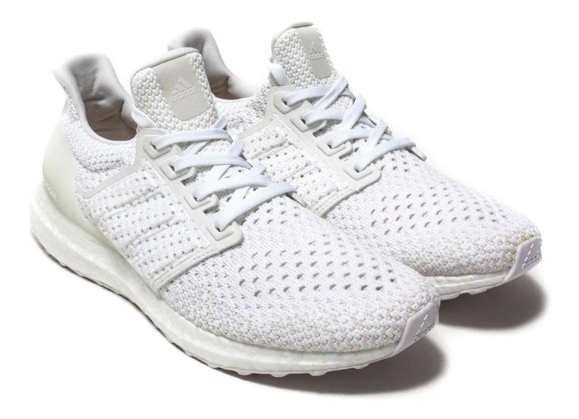 Tenis Ultraboost Clima adidas Correr Running Kanye West Gym