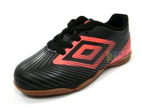 96c65409b5 Tênis Umbro Solar Gym 15079 2 Cores Original + Nota Fiscal - Esportes e  Fitness no Mercado Livre Brasil