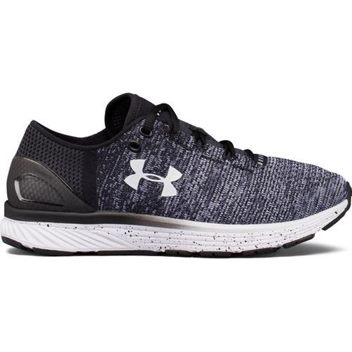 tenis under armour bandit 3 mujer nike gym correr yoga fit