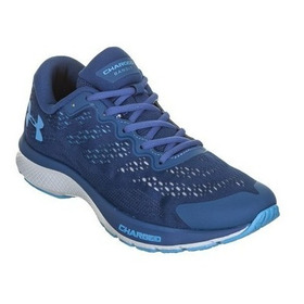 Tênis Under Armour Bandit 6 Masculino