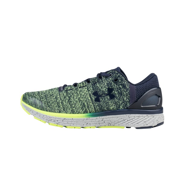 2f074cae12 Tenis Under Armour Charged Bandit 3 Running Training Gym ...