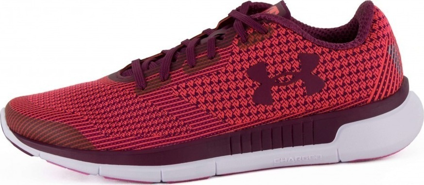 a80c328631e1d tenis under armour charged lightning moda casuales gym. Cargando zoom.