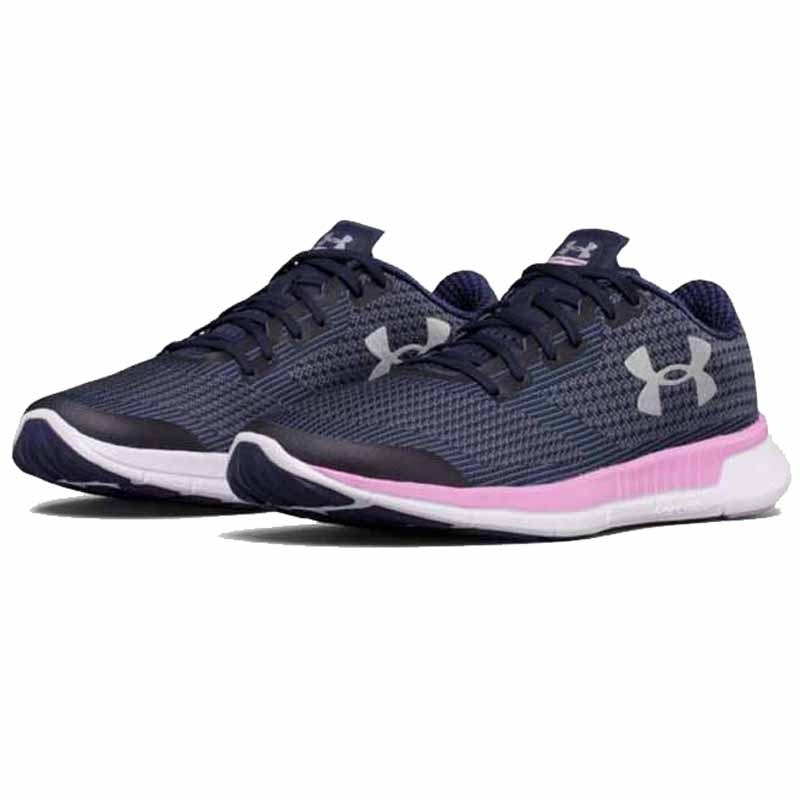 d49c7d3d1f370 tenis under armour charged lightning mujer gym entrenamiento. Cargando zoom.