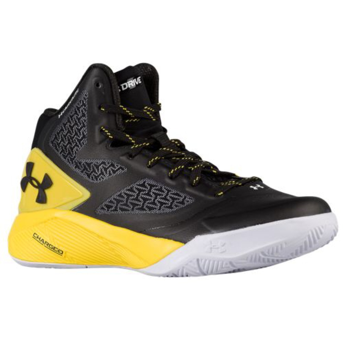 5402813e554 tenis under armour clutchfit 2. Cargando zoom.