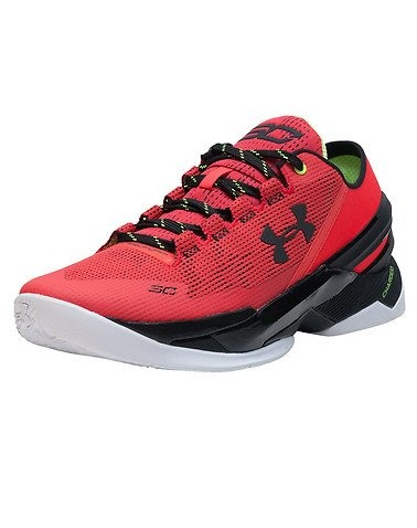 newest 43d23 ace2e Tenis Under Armour Curry Two Low energy Para Caballero - $ 1,590.00 ...