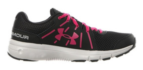 Under Rn Mujer Nike Niña Armour Gym Yoga Tenis Dash Correr 2 8n0wOPXk