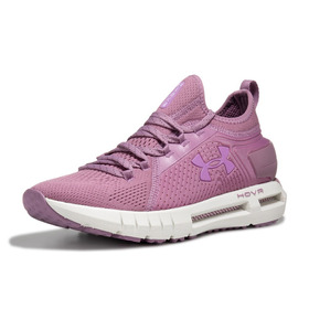 Tenis Under Armour Hovr Phantom Se Mujer