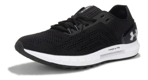 tenis under armour hovr sonic 2 hombre