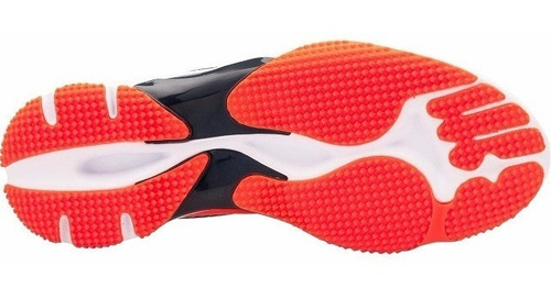tenis under armour micro g elevate clutchfit