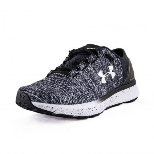 tenis under armour mujer fit