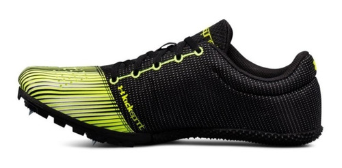 tenis under armour racing kick sprint + envio gratis