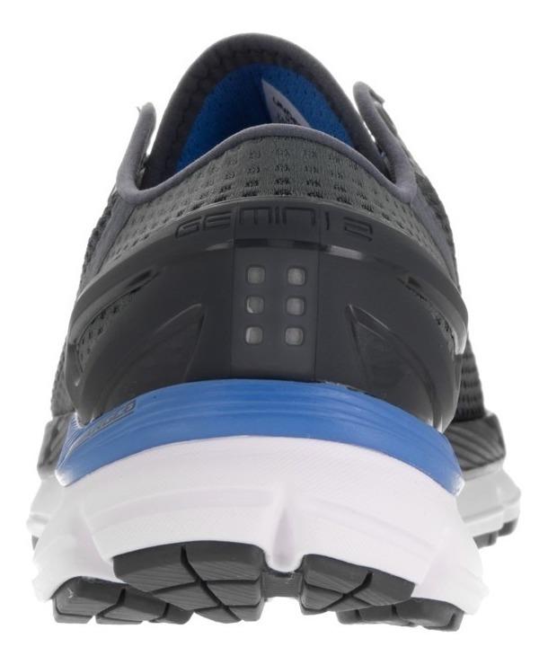 quality design 35604 22959 tenis under armour gemini 2.1