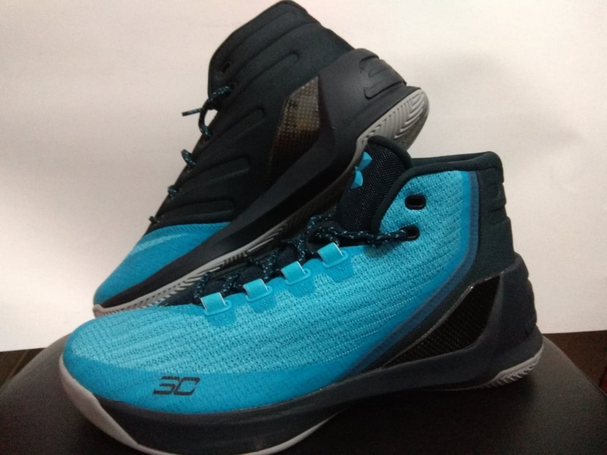 tenis under armour stephen curry. Cargando zoom. 4d635ca4c0f3