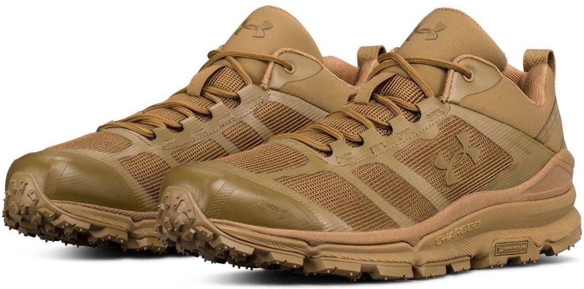 mejor mayorista elige lo último paquete de moda y atractivo Comprar > zapatos tacticos under armour mexico online mercadolibre ...