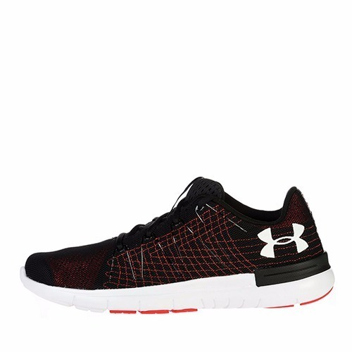 c152f4bf915 Tenis Under Armour Thrill 3 Hombre Gym Entreamiento -   1