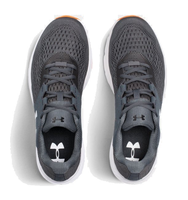 b32b8d3a2b Tenis Under Armour Ua Charged Rebel Running Gimnasio Correr ...