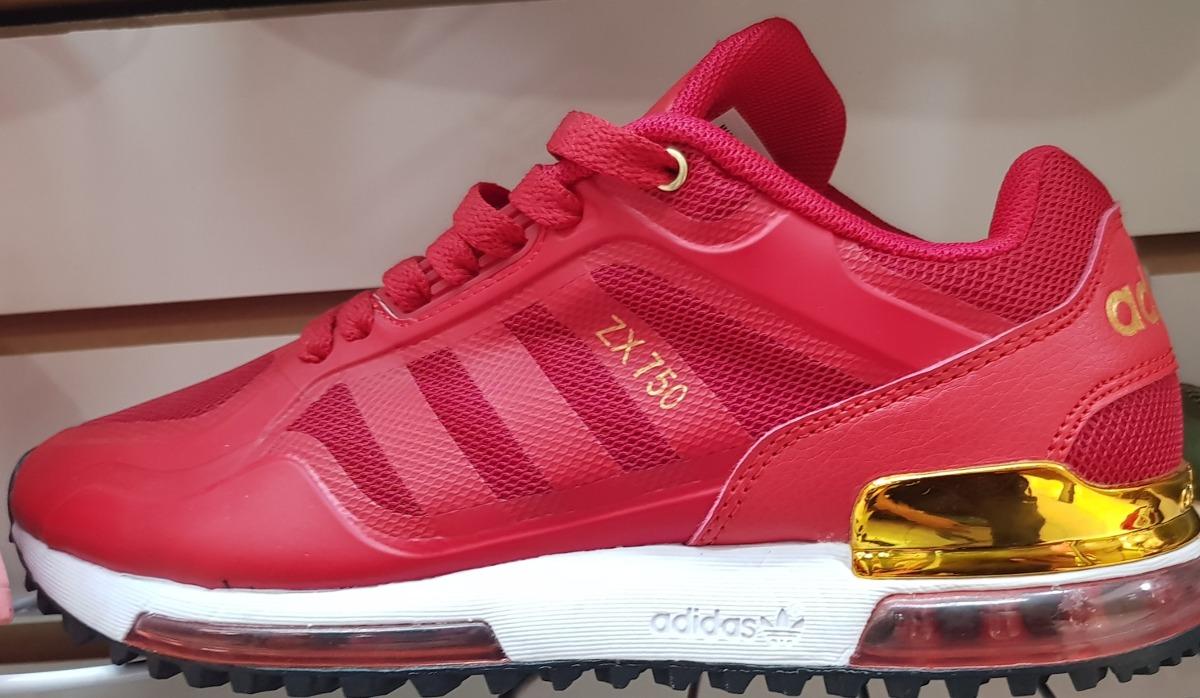 newest collection c7f90 a45b4 tenis unisex adidas zx 750 original y en caja 2.5 mx -8.5mx. Cargando zoom.