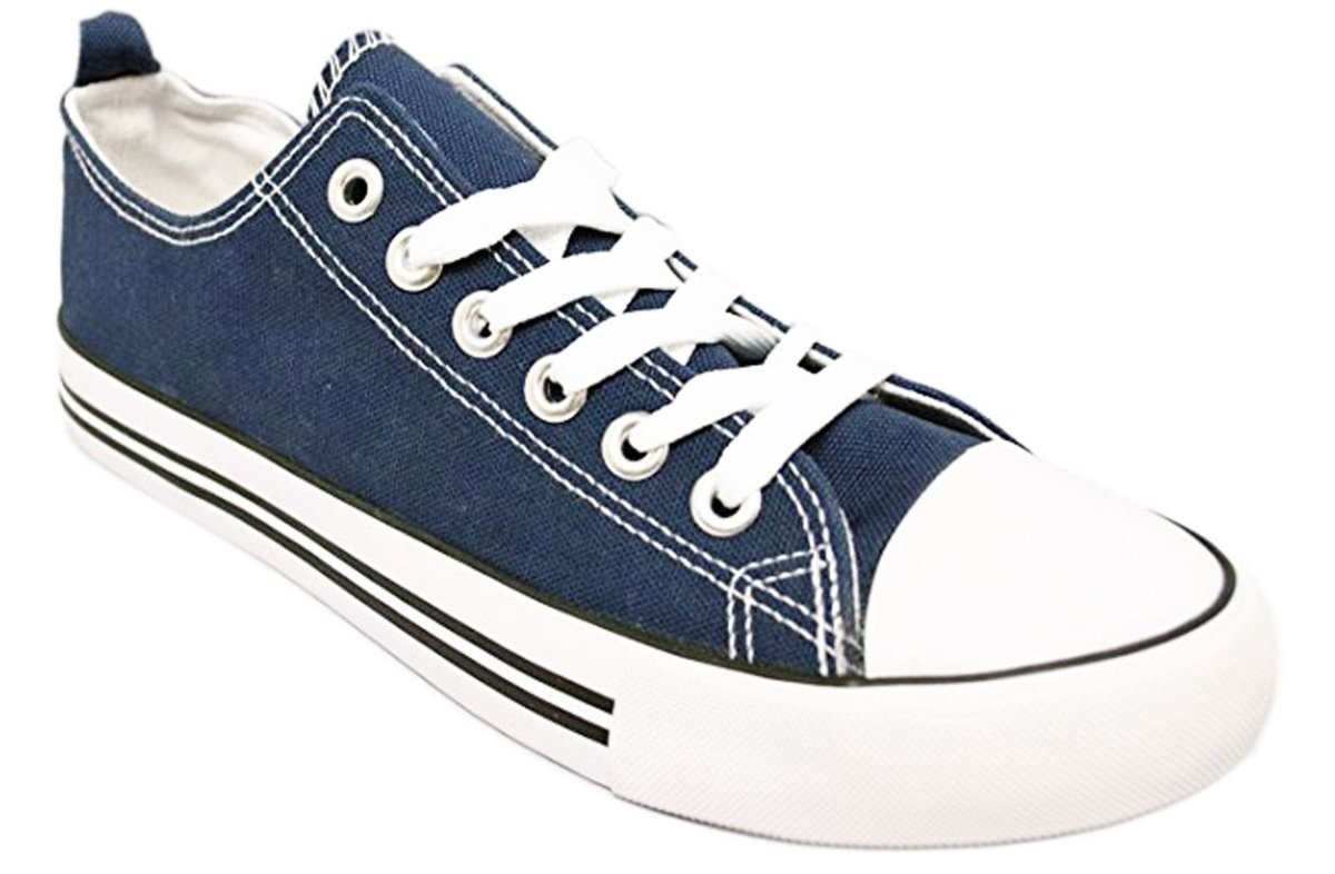 converse med for