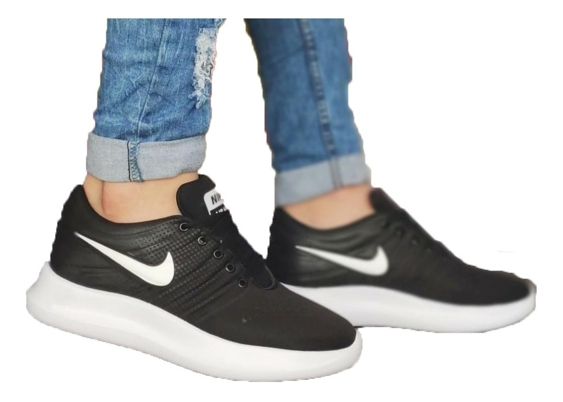 nike unisex zapatillas