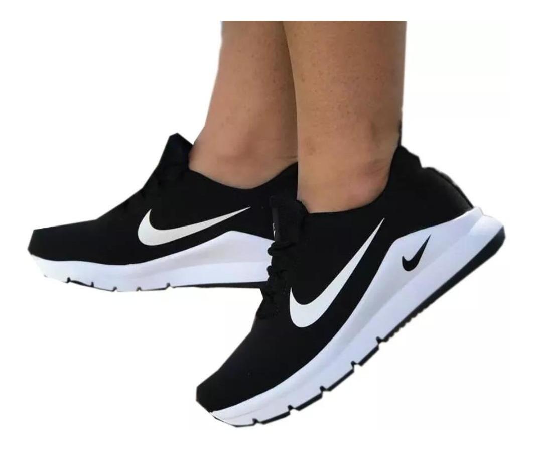 zapatillas deporivas mujer nike