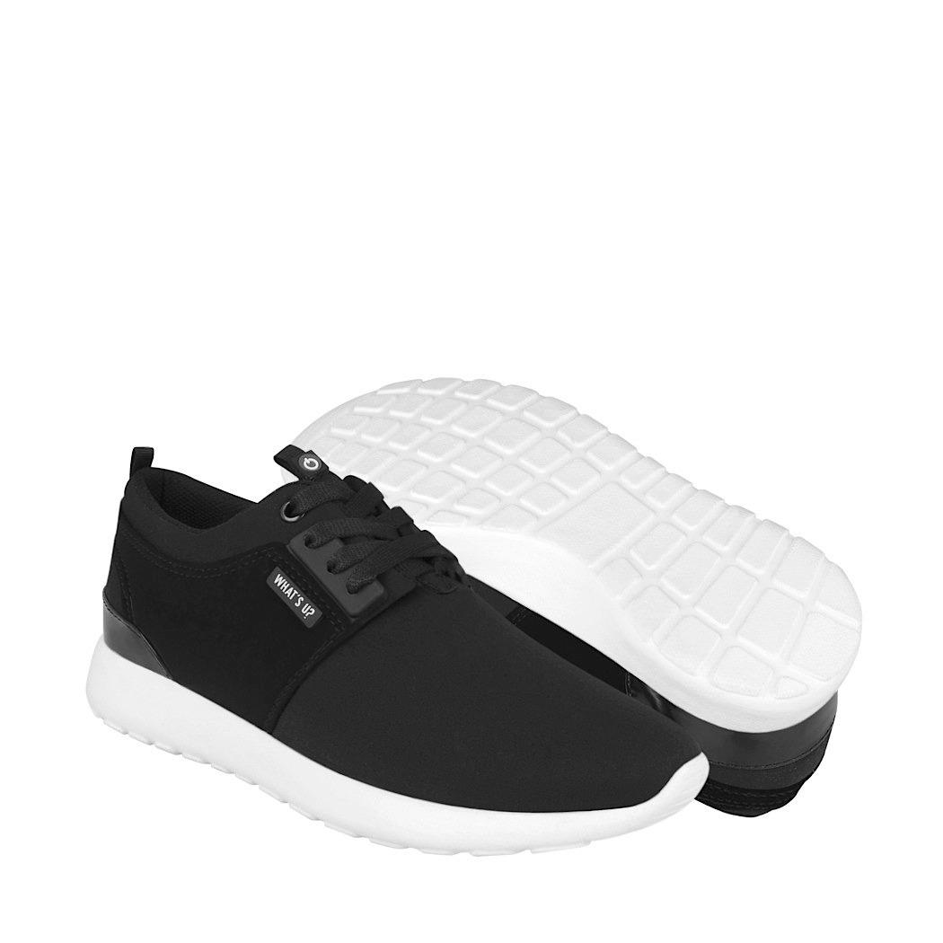Nike Air Force 1 '07 Lv8 Uv AmarillasAmarillas Blancas Blancas aj9505 700