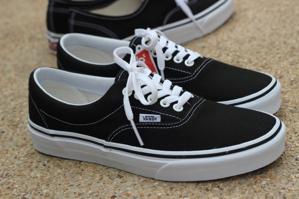 ad8c86c275d Tenis Vans Authentic -   799.00 en Mercado Libre
