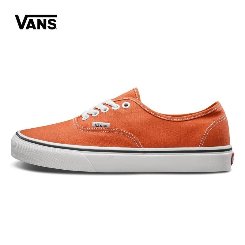 size 40 a8899 afc16 Tenis Vans Authentic Autumn Moda Skate Casuales Stan Smith