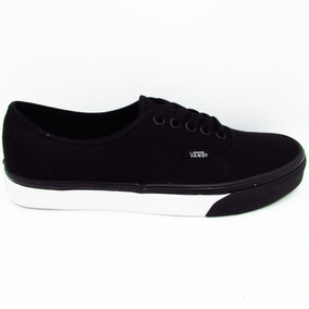 vans authentic marfil