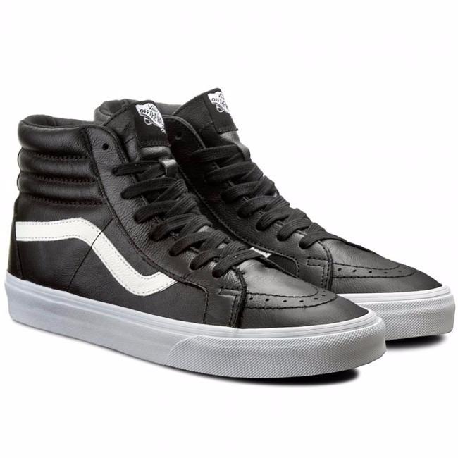 61975f4d20 Compre 2 APAGADO EN CUALQUIER CASO vans bota negra Y OBTENGA 70% DE ...