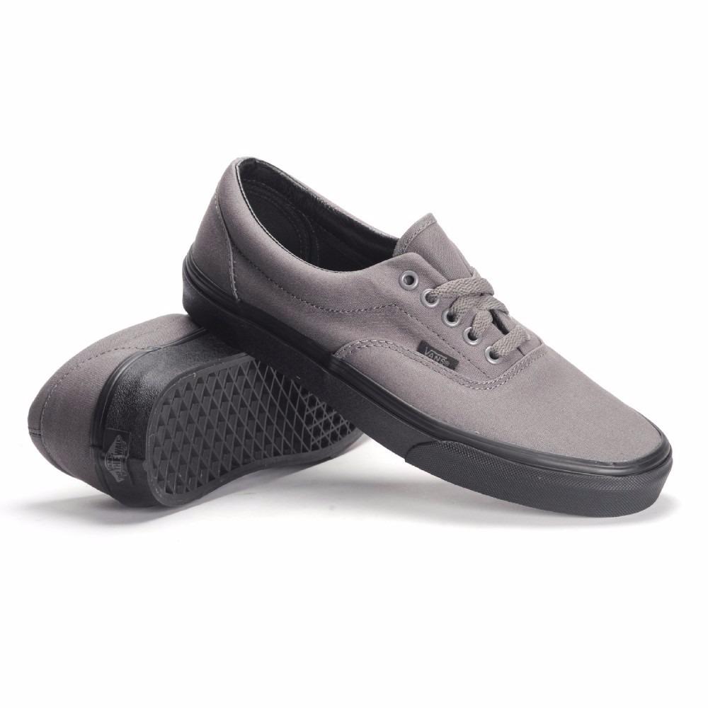 zapatillas vans caballero