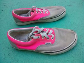 ef6527ffae6 vans rosa e cinza - www.cytal.it