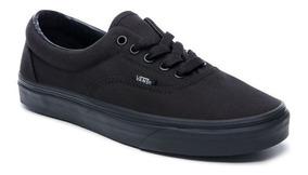 zapatos vans hombres