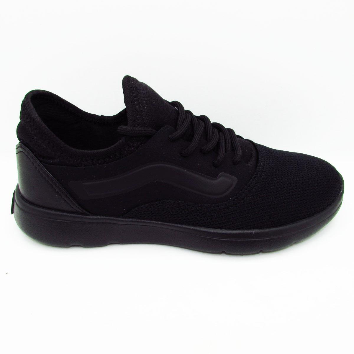 clásico Zapatos Vans Hombre Vans Staple Iso Route | Vans