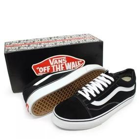 f472d0629 Loja Oficial Adidas Vans Old Skool - Tênis no Mercado Livre Brasil