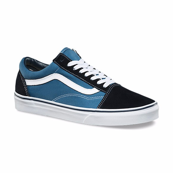 97a7a32579ee2 Buy tenis vans azul   OFF42% Discounts