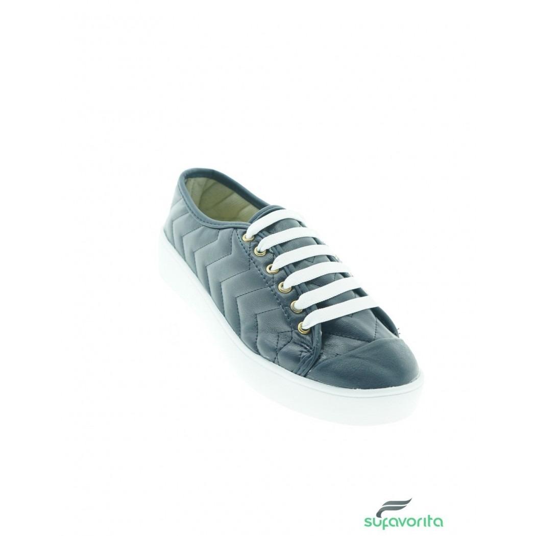 comprar zapatos vans baratos