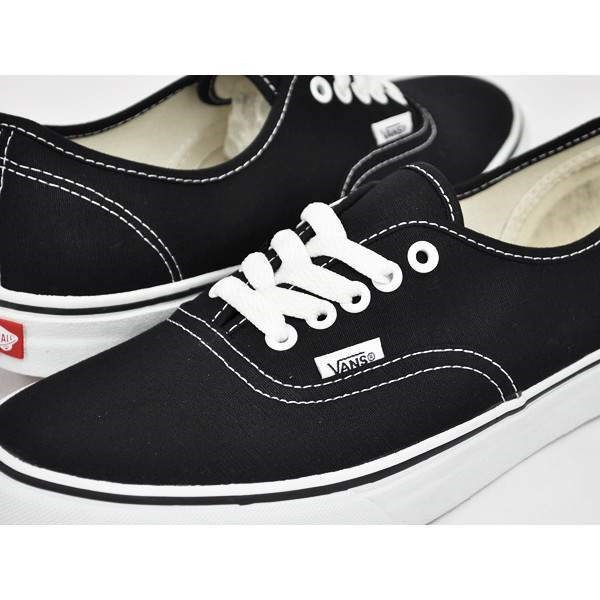 Suede Caja Con Tenis Su Original Canvas Authentic 100 Vans zYfwxw5q4O