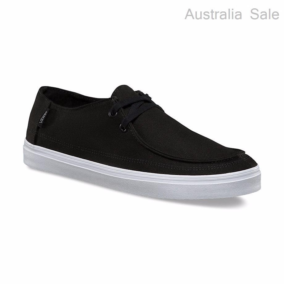 14ba5794c Tenis vans surf negros skate vulc en mercado libre jpg 920x920 Tenis vans  parecidas imagenes de