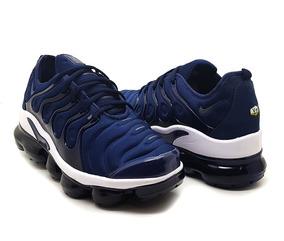 4055e32adbb Vm Tenis Nike Air Max Run Lite 4 555643 005 (gs) Pto - Tênis no Mercado  Livre Brasil