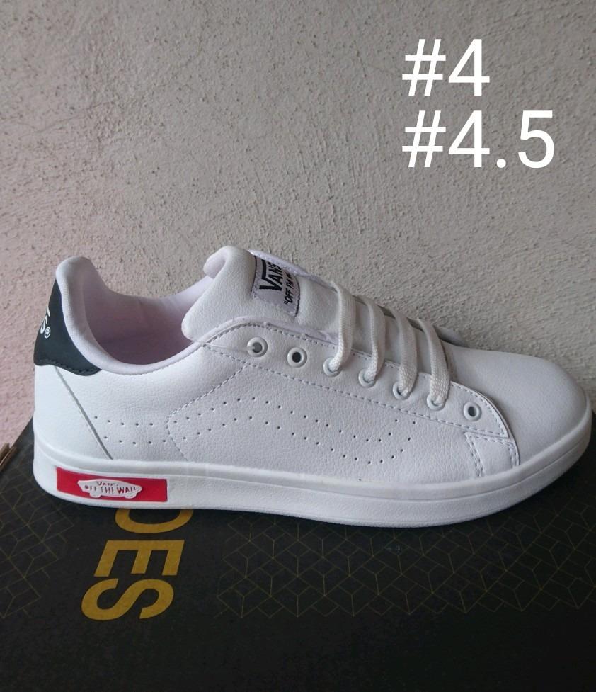 ee2b7d22a41 Tenis Varias Marcas -   399.00 en Mercado Libre