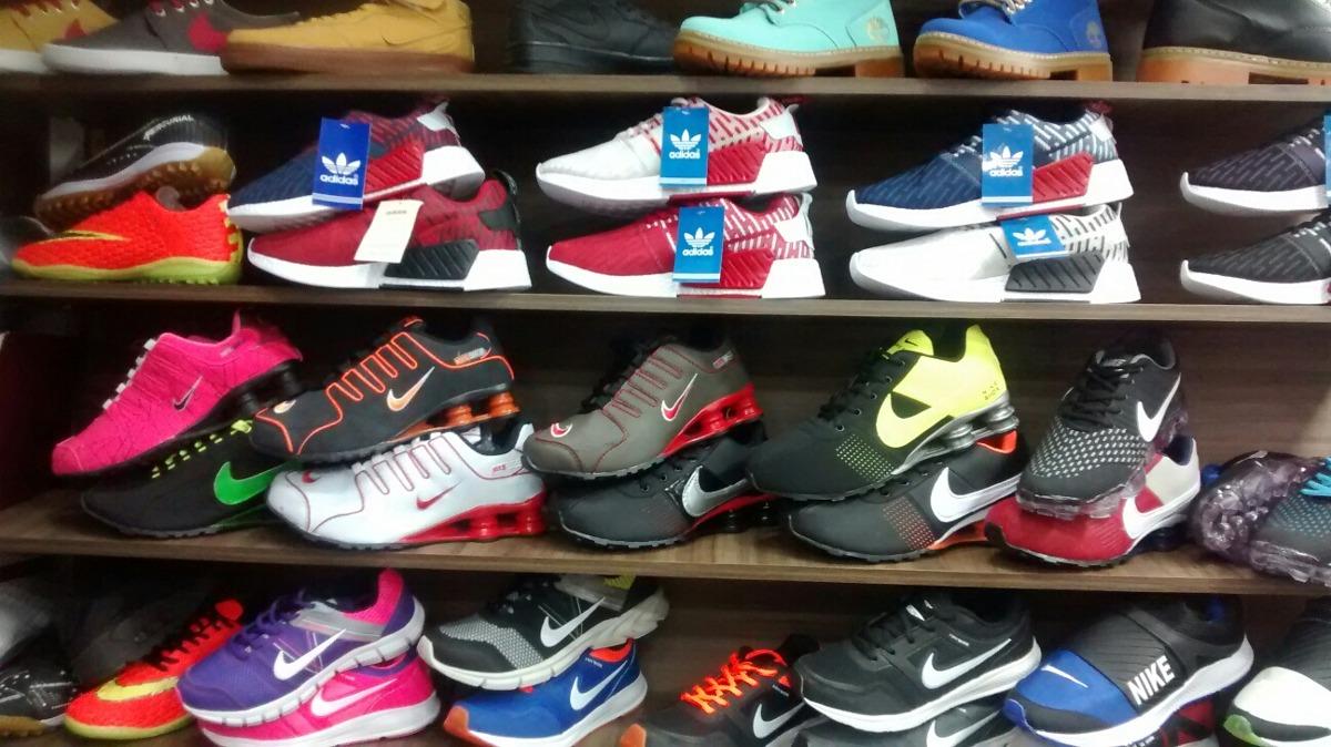 98dd13b9020 tenis varias marcas e mode os - fashionstylepk.com bb9486f68ff4d