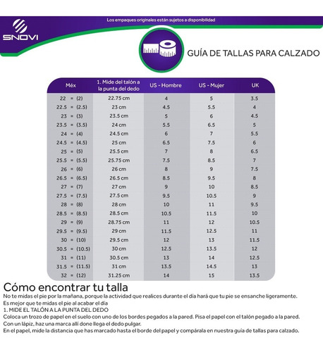 tenis vikky platform mujer 01 puma full 367299