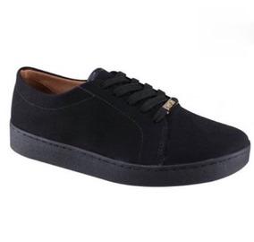 759af0d9a Escova Definitiva Flex Liss - Sapatos no Mercado Livre Brasil