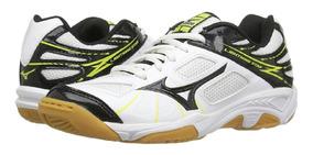 zapatillas mizuno voley colombia tenis