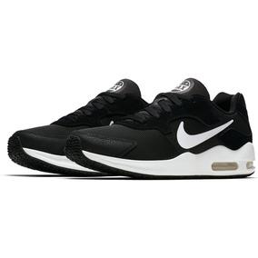 6c17fd7c558 Nike Air Max Guile Feminino - Nike no Mercado Livre Brasil
