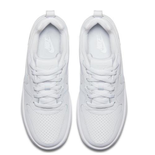 Tenis Wmns Nike Court Borough Low Nike Feminino - R  319 1401994722749