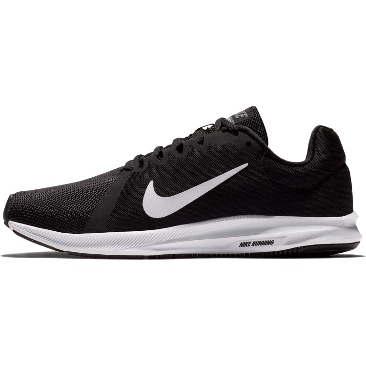 Tenis Wmns Nike Downshifter 8 908994 001