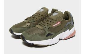 adidas militar zapatillas