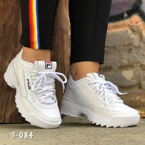 283c701f38 Gran Oferta De Calzado Deportivo - Zapatos en Mercado Libre Venezuela